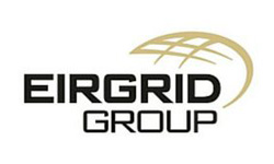 EirGrid-Group_250x150
