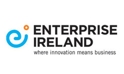 Enterprise_Ireland_250x150