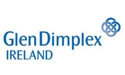 GlenDimplex_250x150