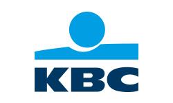 KBC_250x150