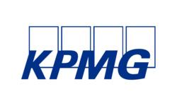 KPMG_250x150