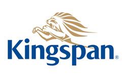 Kingspan_250x150