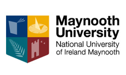 Maynooth_University_250x150