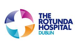 Rotunda_Hospital_250x150