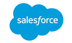 Salesforce_250x150