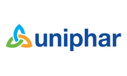 Uniphar_250x150