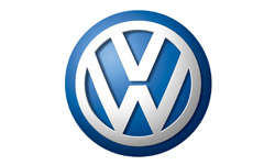 Volkswagen_250x150