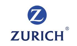 Zurich_250x150