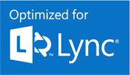 Lync_Optimised