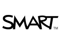 SMART_210x160