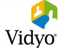 Vidyo Logo_(Small)