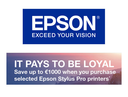 Epson_Pays_To_Be_Loyal