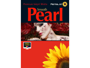 Permajet_Smooth_Pearl_2