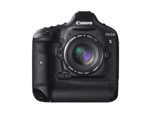 Canon_EOS-1DX_web