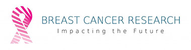 Breast_Cancer_Research_Logo