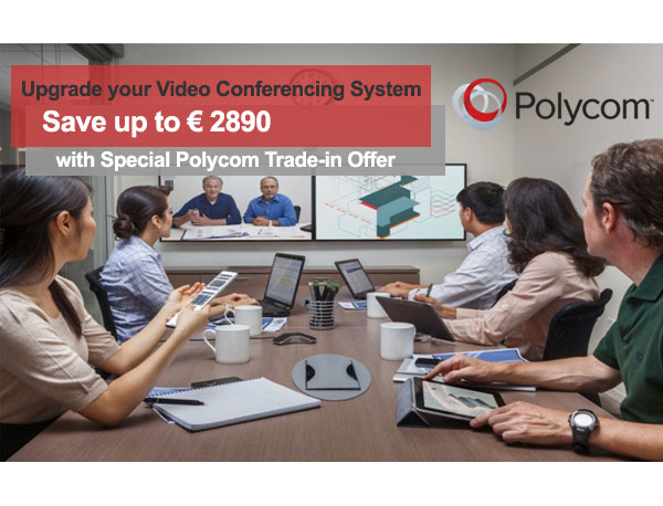 polycom_upgrade_offer-issav_web