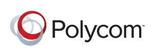 polycom-logo-web