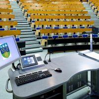 UCD Audio Visual