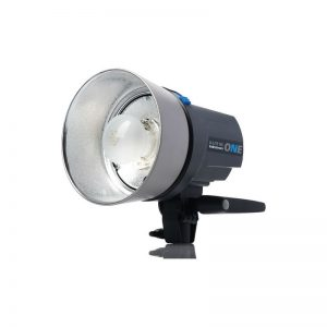 Elinchrom Compact D-LITE RX ONE