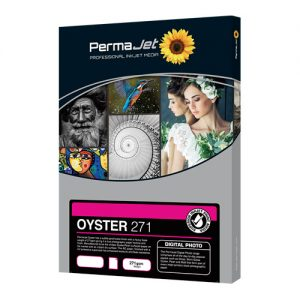Oyster-Product-Shots-2016_web