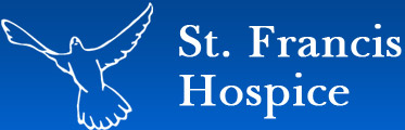 St. Francis Hospice
