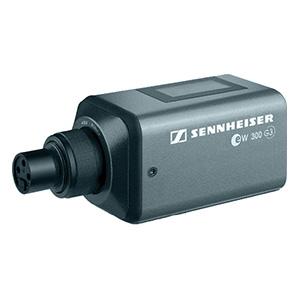 Sennheiser SKP 300 G3 Transmitter