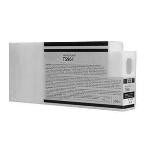 350ml Inks for Epson Stylus Pro 7700/ 9700 Printers