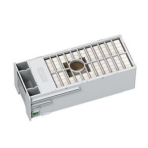 Maintenance Tank for Epson Stylus Pro 4***/78**/79**/98**/99**/11880 Printers