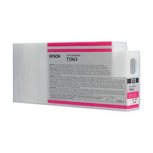 350ml Inks for Epson stylus Pro 7890/ 9890/ 7900/ 9900 Printers