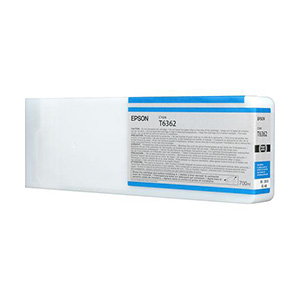 700ml Inks for Epson stylus Pro 7890/ 9890/ 7900/ 9900 Printers