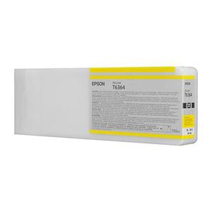 700ml Inks for Epson Stylus Pro 7700/ 9700 Printers