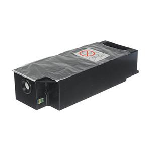 Maintenance Tank for Epson Stylus Pro 4900/ SureColor SC-P5000 NORMAL