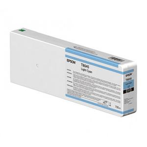 700ml Inks for Epson SureColor SC-P6000, SC-P7000, SC-P8000 & SC-P9000 Printers