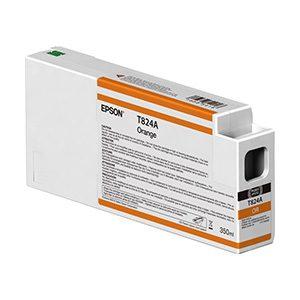 SureColor SC-P6000/7000/8000/9000