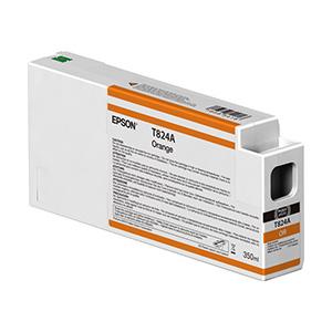 350ml Inks for Epson SureColor SC-P6000, SC-P7000, SC-P8000 & SC-P9000 Printers