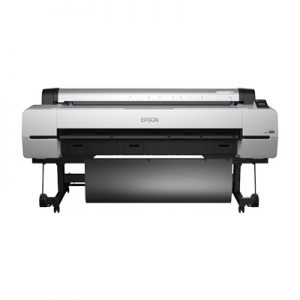 Epson SureColor SC-P20000 Printer