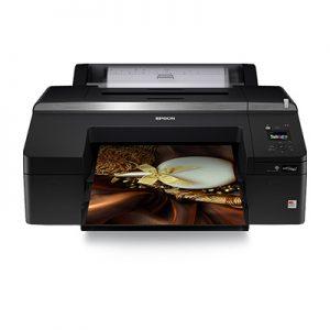 Epson SureColor SC-P5000 STD Printer
