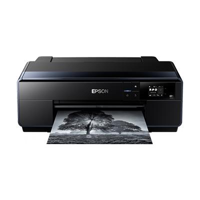 Epson SureColor SC-P600 Printer