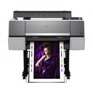 Epson SureColor SC-P7000 STD Printer