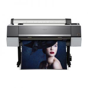 Epson SureColor SC-P8000 STD Printer