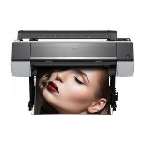 Epson SureColor SC-P9000 STD Printer