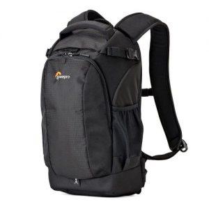 Flipside AW II Backpack