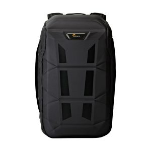 Lowepro DroneGuard BP 450 AW - Phantom IV or 3DR Solo Pouch