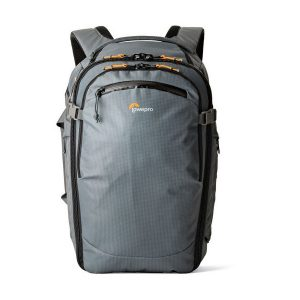 Lowepro Highline BP 300 AW Travel Backpack
