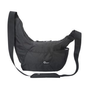 Lowepro Passport Sling III Sling Bag