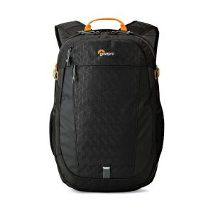 Lowepro RidgeLine BP 250 AW Ultimate Backpack