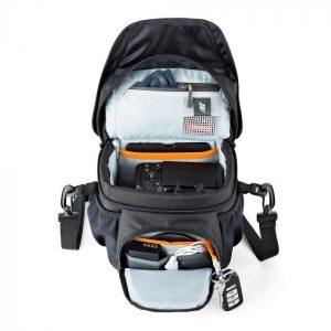 Nova Shoulder Bag