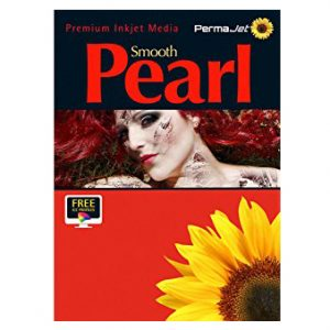 PermaJet Smooth Pearl 280