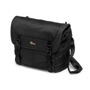 ProTactic MG 160 AW II Shoulder Bag
