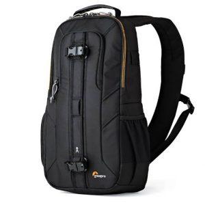 Slingshot Edge 250 AW Sling Bag
